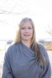 Tracy Reitsma